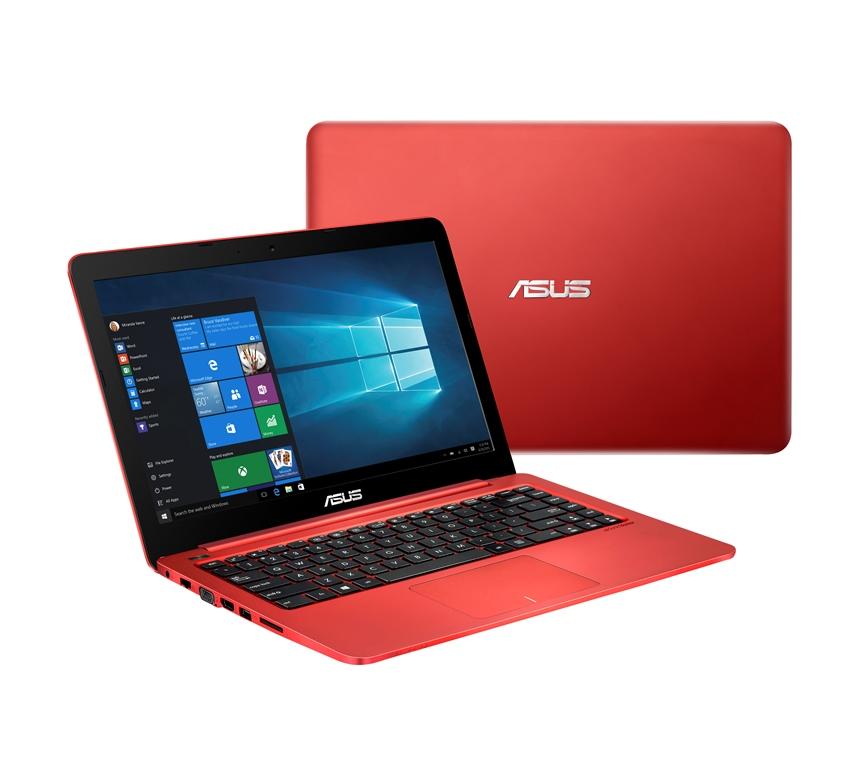 ASUS E402WA, Laptop Andal dengan Desain Minimalis dan Modis